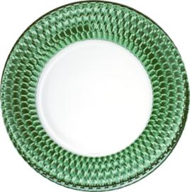 Serveerschotel Green (31,5 cm.) - Villeroy & Boch Boston