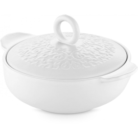 Mini Cocotte Dressed (25 cl.) - Alessi