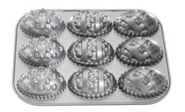 Decorated Eggs Bakvorm - Nordic Ware