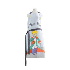 Kinderschort Le Petit Prince - Coucke