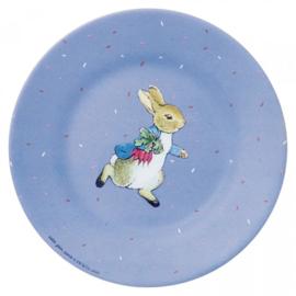 Bord Peter Rabbit (20 cm.) - Petit Jour Paris