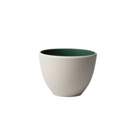 Beker Green Uni (450 ml.) - Villeroy & Boch it's my match