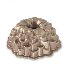 Blossom Bundt Toffee Tulbandvorm - Nordic Ware