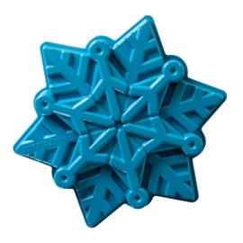 Snowflake Bakvorm - Nordic Ware