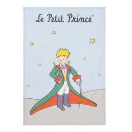 Theedoek Le Petit Prince Cape (75 cm.) - Coucke