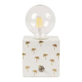 Lamp Palmeo - Sema Design