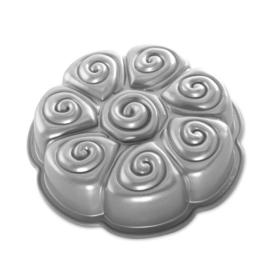 Cinnamon Bundt Tulbandvorm - Nordic Ware
