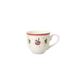 Espressokop (100 ml.) - Villeroy & Boch Toy's Delight
