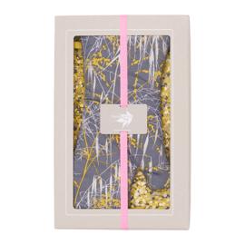 Schort & Ovenwant Yellow Clarissa Hulse - Ulster Weavers