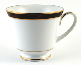 Kop - Noritake Legendary Walnut