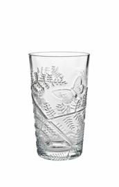 Longdrink Glas Éden (0,45 l.) - Vista Alegre