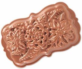 Wildflower Loaf Bakvorm - Nordic Ware