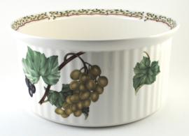 Soufflevorm (21 cm.) - Noritake Royal Orchard