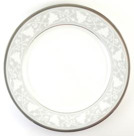 Dinerbord (26,7 cm.) - Noritake Legendary Clarenton