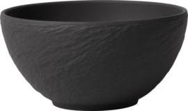 Schaal (14,1 cm.) - Villeroy & Boch Manufacture Rock