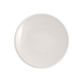 Ontbijtbord (24,5 cm.) - Villeroy & Boch NewMoon