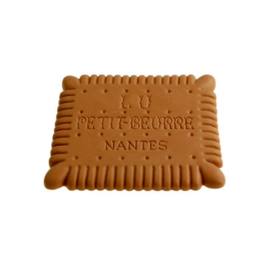 Onderzetter Rubber (12 cm.) - LU