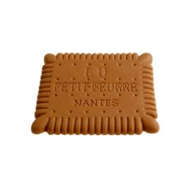 Rubberen Onderzetter LU (12 cm.) - Cartexpo