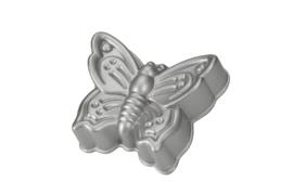 Vlinder Bakvorm - Nordic Ware