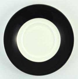 Schotel (15 cm.) - Noritake Aidan