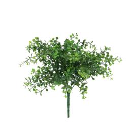 Kunstplant Grass (29 cm.) - Côté Table