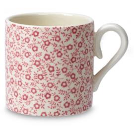 Mok Rose Pink Felicity (140 ml) - Burleigh