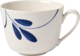 Koffie-/Theekop (0,20 l.) - Villeroy & Boch Vieux Luxembourg Brindille