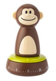 Kookwekker Monkey - Joie