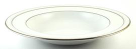 Soepbord (21,5 cm.) - Noritake Stoneleigh