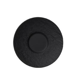 Koffieschotel (15,5 cm.) - Villeroy & Boch Manufacture Rock