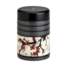 Theeblik Kyoto Cherry - EIGENart