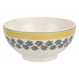 Schaal Yellow (15 cm.) - Portmeirion Westerly
