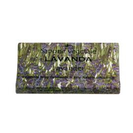 Zeep Lavendel - Florinda