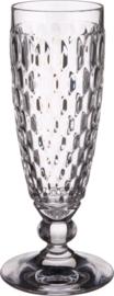 Champagneglas (0,145 l.) - Villeroy & Boch Boston