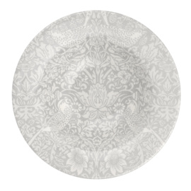 Schaal Strawberry Thief (19 cm.) - Spode Pure Morris