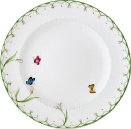 Dinerbord (27,5 cm.) - Villeroy & Boch Colourful Spring