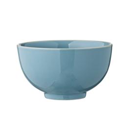 Schaal Blauw (11,5 cm.) Olivia - Bloomingville