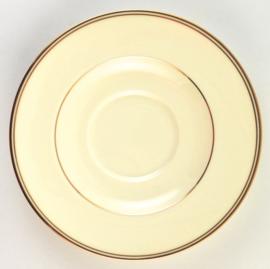 Schotel - Noritake Gold Line