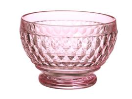 Dessertschaaltje Pink (0,43 l.) - Villeroy & Boch Boston