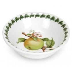 Schaaltje (13 cm.) - Portmeirion Apple Harvest