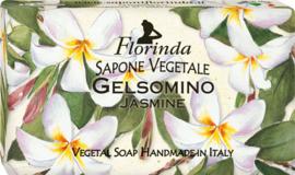 Zeep Jasmijn - Florinda