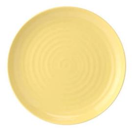 Dinerbord Sunshine Colour Pop (27 cm.) - Sophie Conran for Portmeirion