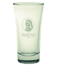 Latte Macchiato Glas - INPETTO