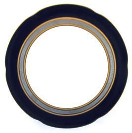Accent Bord (24 cm.) - Noritake Contrella