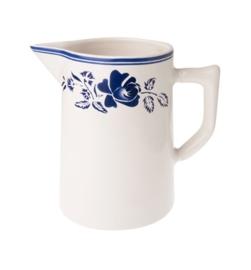 Kan (1 l.) Rose Blauw - Dépôt d'Argonne