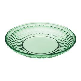 Saladebord Green (21 cm.) - Villeroy & Boch Boston