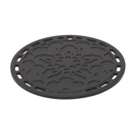 Siliconen Onderzetter (20 cm.) - Le Creuset