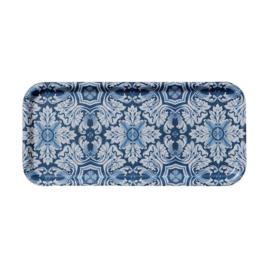 Dienblad Tiles (32 cm.) - Koustrup & Co.