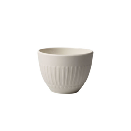 Beker Blossom (450 ml.) - Villeroy & Boch it's my match