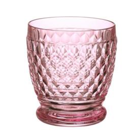 Glas (0,33 l.) - Villeroy & Boch Boston